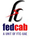 fedcab